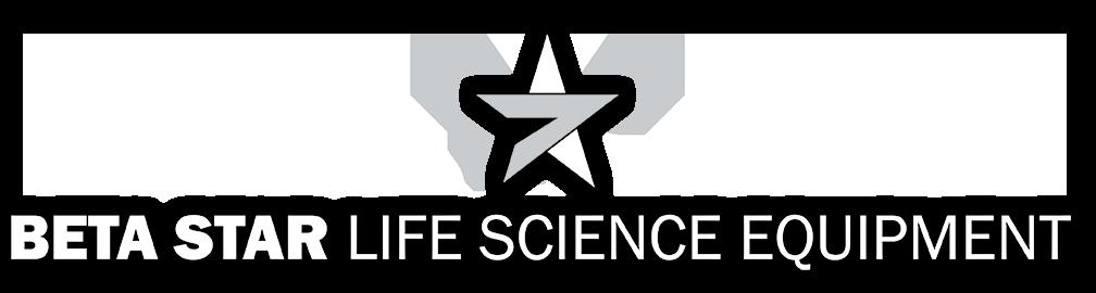 Beta Star Life Science Equipment